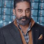 கமல் நடத்தும் பிக்பாஸ்-4 ஒளிப்பரப்பு தேதியை அறிவித்தது விஜய் டிவி
