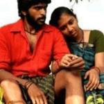 முத்தையா இயக்கத்தில் மீண்டும் 'கும்கி' ஜோடி.; சன் டிவி-யில் படம் ரிலீஸ்.!?