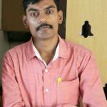 ஸ்வேதா குரலில் ரெண்டு பாட்டு..; கணேஷ்குமார் எழுதிய பாடல்கள் வெளியீடு