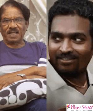 bharathiraja vijay sethupathi