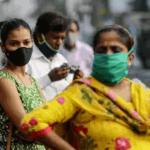 BREAKING இந்தியா முழுவதும் நவம்பர் 30 வரை ஊரடங்கை நீடித்தது மத்திய அரசு