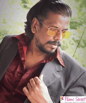 பொ உ ப கே – PUBG படத்தின் 'ரணகளம்' பாடல் ப்ரோமோ வீடியோ வெளியீடு..!