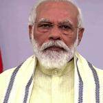 நிவர் புயல் நிவாரணம்..: ரூ.100 கோடி கேட்டு பிரதமருக்கு முதல்வர் கடிதம்.!