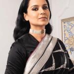 ஜெயலலிதாவாக மாற மாத்திரைகளை சாப்பிடும் கங்கனா ரனாவத்