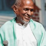 42 வருசமா பிரசாத் ஸ்டூடியோவுக்கு வாடகை கொடுக்காத இளையராஜா?; பிரச்சினை கோர்ட்க்கு போனது