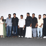 Hero audio launch images