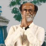 இந்திய தேர்தல் முடிவுகள்; மோடி-ஸ்டாலினுக்கு ரஜினி வாழ்த்து