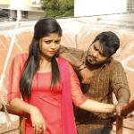 லீ பிக்சர்ஸ் தயாரிப்பில்  அம்பு எய்ம் பண்றான் ஜஸ்ட் மிஸ்