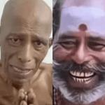 ரஜினி-சிவகார்த்திகேயன் உடன் நடித்த 'தவசி' புற்று நோயால் அவதி (வீடியோ)
