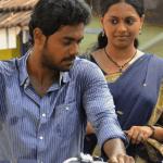 மாயபிம்பம் – மகன் படம் எடுப்பதற்காக தங்கள் முழு சொத்தை விற்றுக் கொடுத்த பெற்றோர்