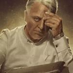கமல் – ஷங்கரின் இந்தியன் 2 படத்தில் நடிக்க ஆசையா..?