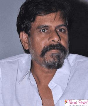 மீண்டும் நடிகர்களுக்கு கோரிக்கை வைத்த பெஃப்சி ஆர்கே. செல்வமணி
