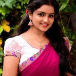 விமல் படத்தில் பிரபல தெலுங்கு நடிகை கார்ரொன்யா கேத்ரின்