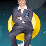 டி.ஆர். பாணியில் காதலால் ரசிகர்களை உருக வைக்க வருகிறது 'உதிர்'