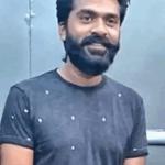 'ஈஸ்வரன்' பட சூட்டிங்கை முடிச்சிட்டாரா சிம்பு..? இவ்ளோ ஸ்பீட் ஆகாதுப்பா..