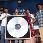 Oththa Serupu audio launch photos