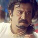 'சந்திரமுகி 2' படத்தில் சூப்பர் ஸ்டார் நடிக்க மறுக்க என்ன காரணம்?
