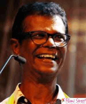 கைதிகளுடன் இணைந்து மாஸ்க் தைக்கும் விஜய் பட நடிகர்