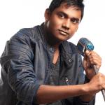 2019-இல் அதிகப்படங்களுக்கு இசை அமைத்த இசையமைப்பாளர் Sam C S