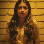 இந்திய சினிமாவில் பார்த்திராத புது திரைக்கதையுடன் வெளியாகும் டே நைட்