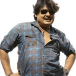 """வடிவேலு, சந்தானத்தை தொடர்ந்து கதைநாயகனாக நடிக்கிறார் """" மன்சூரலிகான் """""""