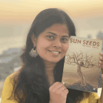 கவிஞர் குடும்பத்தில் இருந்து ஒரு போயட் | நந்தினி கார்க்கியின் 'சூரிய விதைகள்' – கவிதைத் தொகுதி