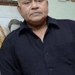 நான் சொல்றேன்யா.. நடிகர் சங்க தேர்தல் இப்போ நடக்காது.. ராதாரவி