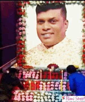 மிஸ் யூ வடிவேல் பாலாஜி.; மறைந்த காமெடி நடிகருக்காக விஜய் டிவி நடத்தும் ஷோ..!