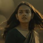 """""""ஒன் வே"""" படம் மூலம்  கலக்க வரும் நடிகை ஆரா !"""