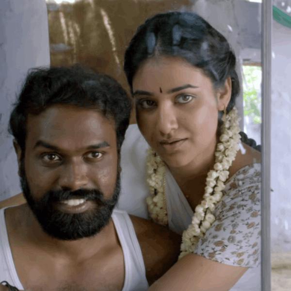Karuppankaatu Valasu movie stills