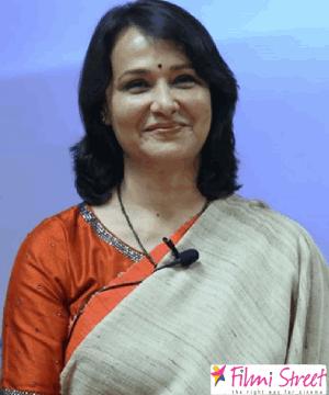 30 வருடங்களுக்கு பிறகு மீண்டும் தமிழில் அமலா..;  ஷர்வானந்த் & ரீத்து வர்மா கூட்டணி