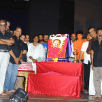 Pugazh Anjali For Crazy Mohan Event Photos