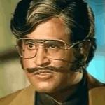 'நெற்றிக்கண்' ரீமேக் விவகாரம்; விசுவை விளாசிய கவிதாலயா