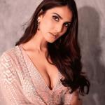 Vaani Kapoor