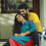 Kaavalthurai Ungal Nanban Movie Stills