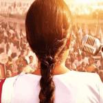 ஜெயலலிதா இறந்தநாளில் 'குயின்' டிரைலரை வெளியிடும் கௌதம்மேனன்