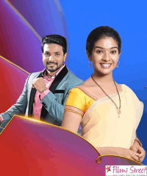 விஜய் டிவி நடிகைக்கு கொரோனா..; தனிமையில் தவிக்கும் 'அரண்மனை கிளி'