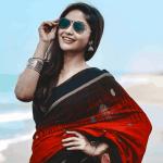 Shritha Shivadas