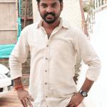 விஜய்சேதுபதி திரைக்கதை வசனத்தில் விமல் நடிக்கும் 'குலசாமி'