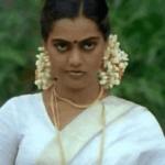 அவள் அப்படித்தான்..; சில்க் ஸ்மிதாவின் வாழ்க்கையை படமாக்கும் மணிகண்டன்