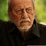 """மீண்டும் சித்திரம் பேசுதடியாக """"தாதா 87″"""