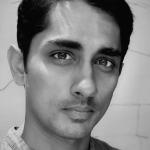 லயன் கிங் படத்தின் தமிழ் பதிப்பில் புகழ் பெற்ற 'சிம்பா' கதாபாத்திரத்திற்கு குரல் கொடுக்கும் நடிகர் சித்தார்த்