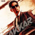 Takkar Movie Stills