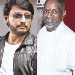 'அந்தாதூன்' ரீமேக்… மீண்டும் இணையும் இளையராஜா-பிரசாந்த்