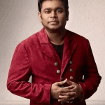 ரீ-மிக்ஸ் பாடல்கள் எரிச்சல்… ஏ.ஆர். ரஹ்மான் ஓபன் டாக்