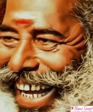 BREAKING 'கருப்பன் குசும்புக்காரன்' வசன புகழ் நடிகர் தவசி காலமானார்