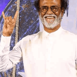 BREAKING நாளை அரசியல் கட்சியை அறிவிக்க ரஜினிகாந்த் திட்டம்