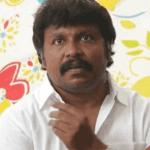 கொரோனா எதிரொலி: நடிகர்களின் சம்பளத்தை குறைக்க JSK யோசனை