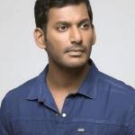 விஷால் திருமணம் எப்போது.? ஜிகே ரெட்டி ஓபன் டாக்