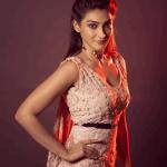 Akshara Reddy images
